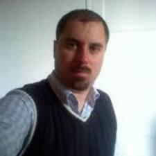 Profil korisnika Jean-Luc