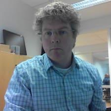 Bjørn M User Profile