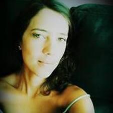 Profil Pengguna Flavia