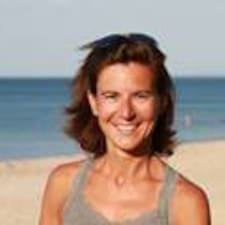 Clemence User Profile