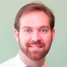 Profil korisnika Matthew