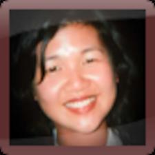 Profil korisnika Eu-Hua