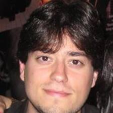 Profil utilisateur de Bidu