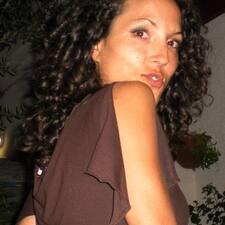 Profil korisnika Maria Ruth