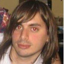 Javier Alejandro님의 사용자 프로필
