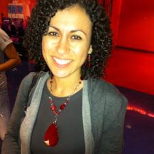 Profil korisnika Nefertiti