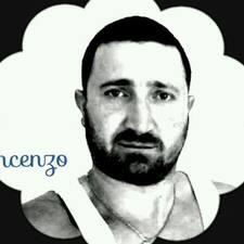 Vincenzo是房东。