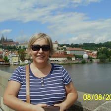 Dubravka User Profile