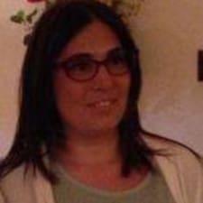 Noela User Profile