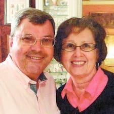 Jim & Karla User Profile