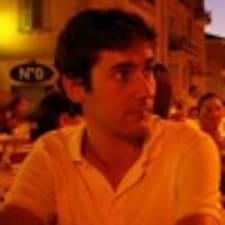 Gianluca的用户个人资料