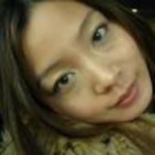 Profil utilisateur de Lirah