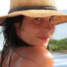 Profilo utente di Carola