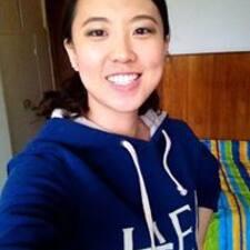 Haoyang User Profile