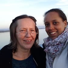 Martina Und Larissa User Profile