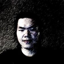 Chenjieさんのプロフィール