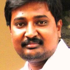 Shoban Babu User Profile