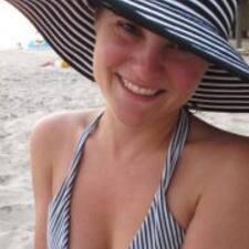 Ana Ines User Profile