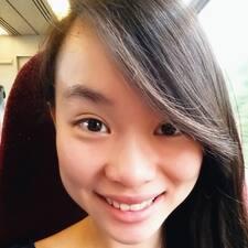 Profil utilisateur de Kai Ni