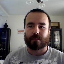 Artur Kullanıcı Profili