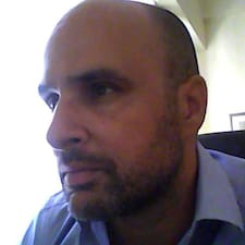 Stelios Kullanıcı Profili
