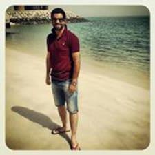 Profil korisnika Munawar
