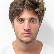Flavio Pascal User Profile