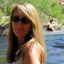 Connie Jo Kullanıcı Profili