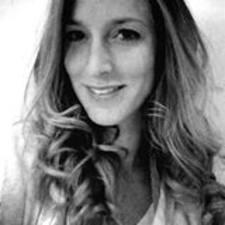 Josine User Profile
