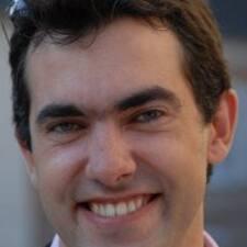 Profilo utente di Guillaume