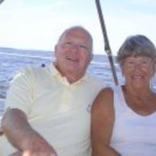 Profil utilisateur de Phyllis And Pere