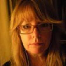Maureen님의 사용자 프로필