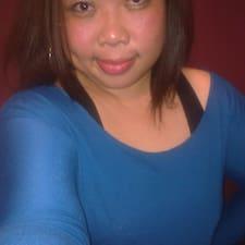 Anna Leah User Profile