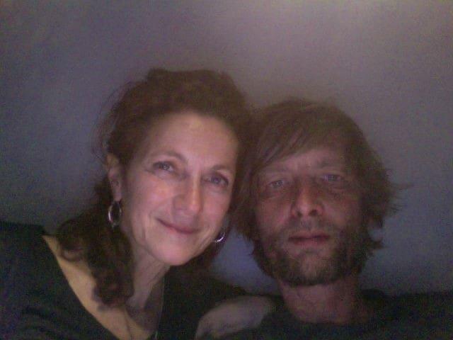 Pascal & Irene