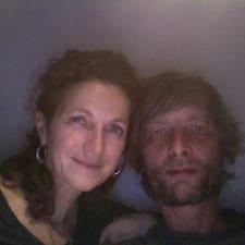 Profil korisnika Pascal & Irene