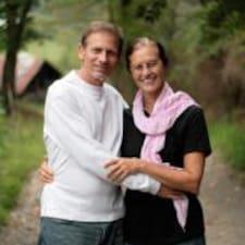 Ervin & Martha