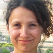 Stella Brugerprofil