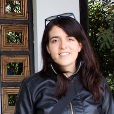 Laura Adele User Profile