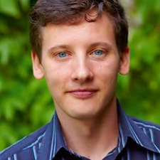 Holger Jens User Profile