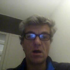 Profil utilisateur de Baudouin