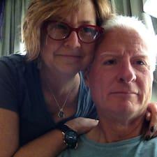Profil korisnika John And Barb