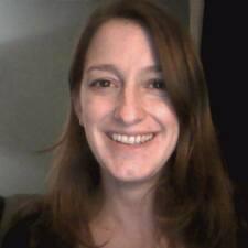 Tessie Brukerprofil