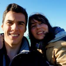 Profil korisnika Maxime & Emma