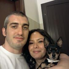 Paolo, Ilaria E Nicoletta User Profile