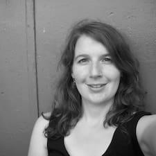 Jeanne Kullanıcı Profili
