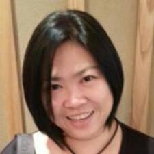 Kaero User Profile