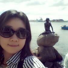 Eunkyoung님의 사용자 프로필
