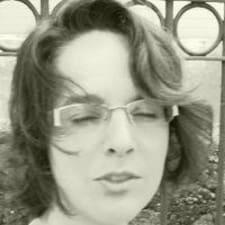Tereza - Profil Użytkownika