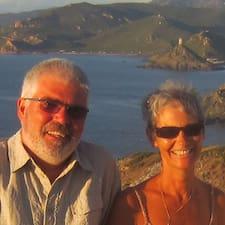 Nicolas Et Sophie User Profile