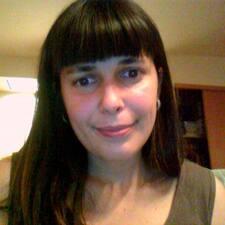 Profil korisnika Sandrina